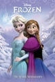 FROZEN - disney-extended-princess photo