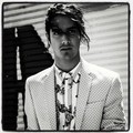 Fierce  - avan-jogia photo