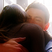 Finchel - finn-and-rachel icon