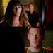 Finchel in Makeover