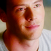 Finn in The Break-Up - finn-hudson icon