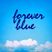 Forever Blue - Chris Isaak - music icon