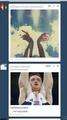 Funny Tumblr