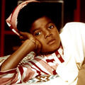 GOOD NIGHT MIKE - michael-jackson photo