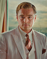 Gatsby - the-great-gatsby-2012 photo