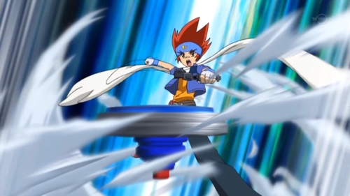 Beyblade metal fusion immagini gingka hagane3 hd wallpaper and beyblade metal fusion wallpaper called gingka hagane voltagebd Images