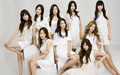 Girls Generation~ <3
