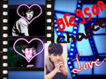 Greyson Chance - greyson-chance fan art