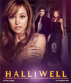 Halliwell - Next generatiion - charmed fan art