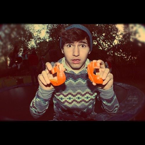 Halloween 2012!