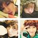 Handsome Taemin Selca