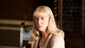 "Helen is nominated for an Emmy Award for ""Phil Spector""! YEAH!!! - helen-mirren photo"