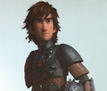 Hiccup from HTTYD 2