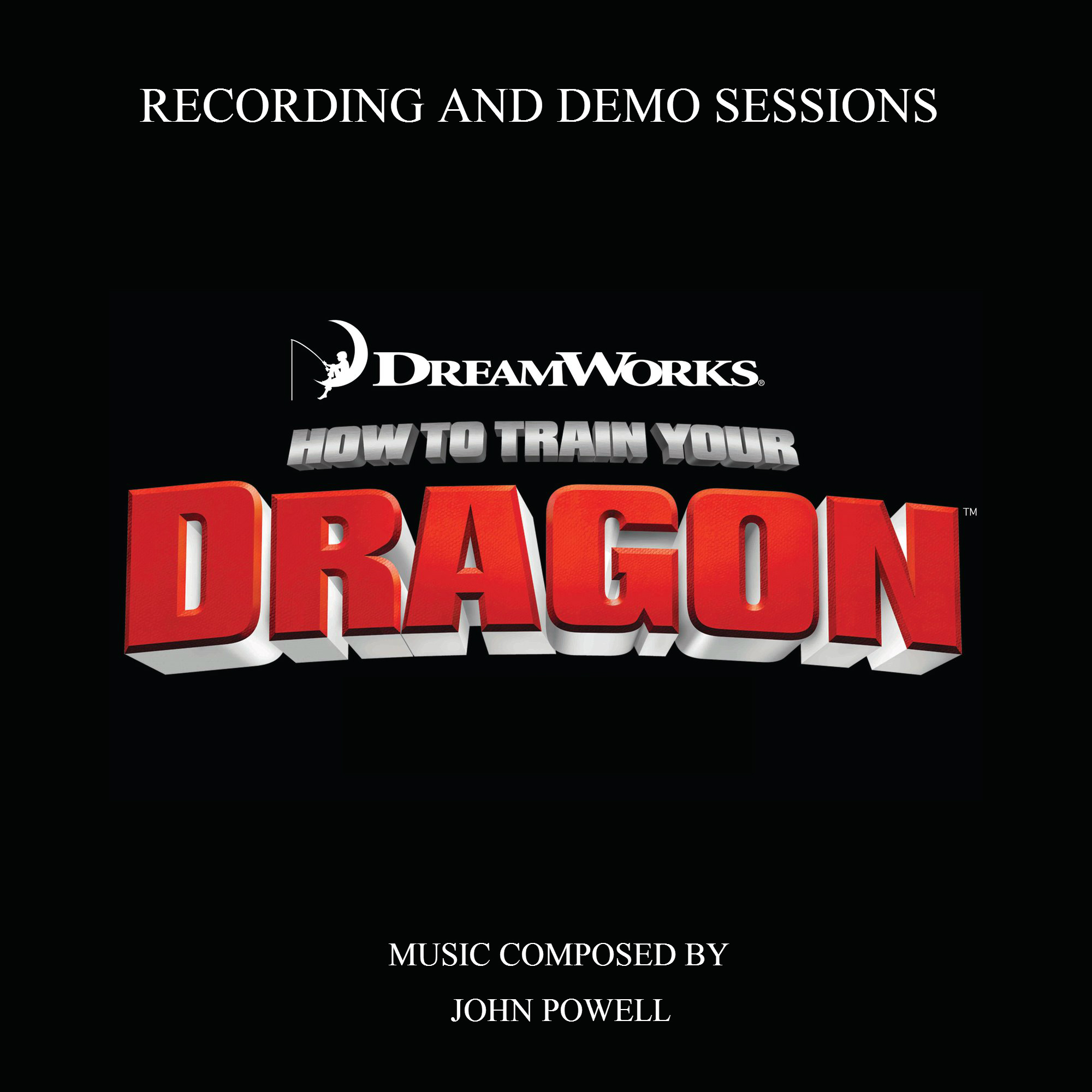 How to train your dragon images how to train your dragon soundtrack how to train your dragon images how to train your dragon soundtrack cd covers hd wallpaper and background photos ccuart Gallery