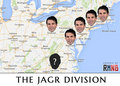 "How the ""Jagr"" Division Will Spend Its Dough in 2013-14 - jaromir-jagr photo"