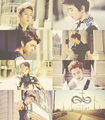 INFINITE ~ Destiny  - infinite-%EC%9D%B8%ED%94%BC%EB%8B%88%ED%8A%B8 fan art