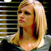 JJ - criminal-minds icon