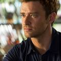 JT - Runner, Runner movie 2013 - justin-timberlake photo