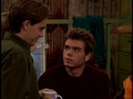 Jack Hunter - matthew-lawrence photo