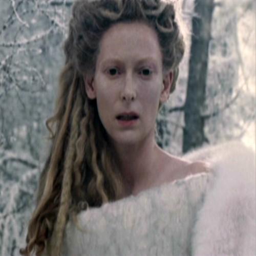 Jadis the Queen of Narnia