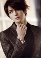 "Jaejoong's Mini-Album ""Y"" Photobook Photos! - hero-jae-joong photo"