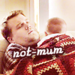 James as Craig in Doctor Who - james-corden icon