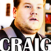 James as Craig in Doctor Who