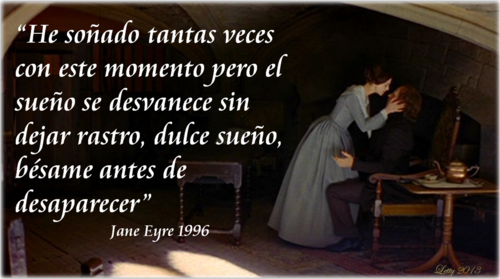 Jane Eyre 1996 final español