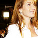 Jane Seymour - jane-seymour icon