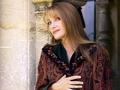 Jane Seymour - jane-seymour wallpaper