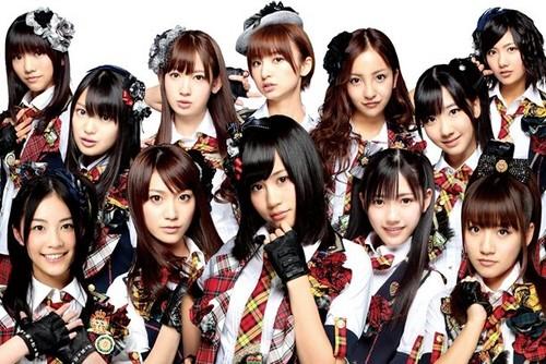 Japanese/Anime musik wallpaper containing a bearskin and a bridesmaid titled Japanese Banda
