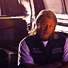 "Jackson ""JAX"" Teller Foto probably containing a pianist and a sign entitled Jax teller"