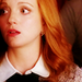 Jayma as Emma in Britney 2.0 - jayma-mays icon