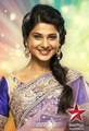 Jenny - jennifer-winget photo