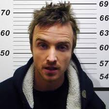 Jesse Pinkman images Jesse Pinkman wallpaper and background photos