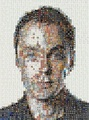 Jim Parsons - jim-parsons fan art