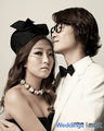 Jo Jung Chi & Jung In - we-got-married photo