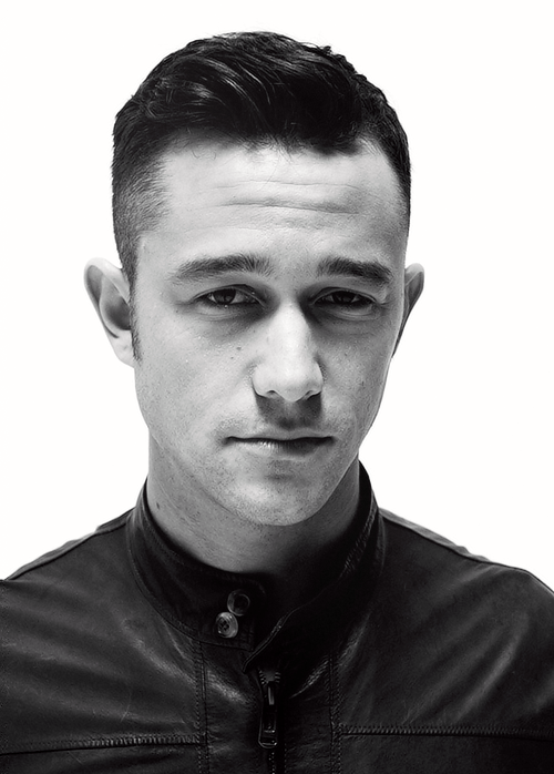 Joe - joseph-gordon-levitt Joseph Gordon Levitt