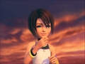 kingdom-hearts - Kairi!<3 wallpaper