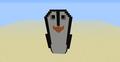 Kait in Minecraft ! :D - fans-of-pom photo