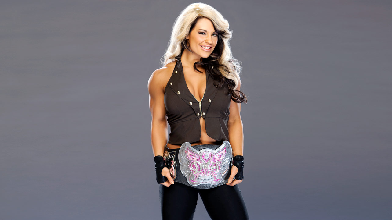 the wwe divas Come to the home of wwe superstars past and present – see their career highlights, videos, news, photos and much more.
