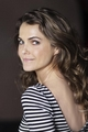 Keri Russell Photoshoots - keri-russell photo