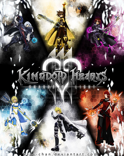 kingdom hearts fondo de pantalla possibly containing a bouquet called Kingdom Hearts!<3