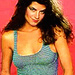 Kirstie Alley - kirstie-alley icon