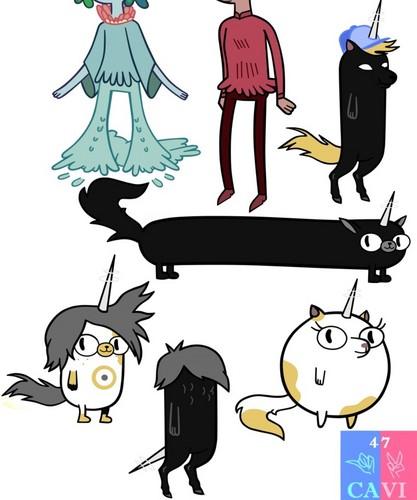 Kittes