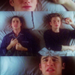 Klaine in The Break-Up