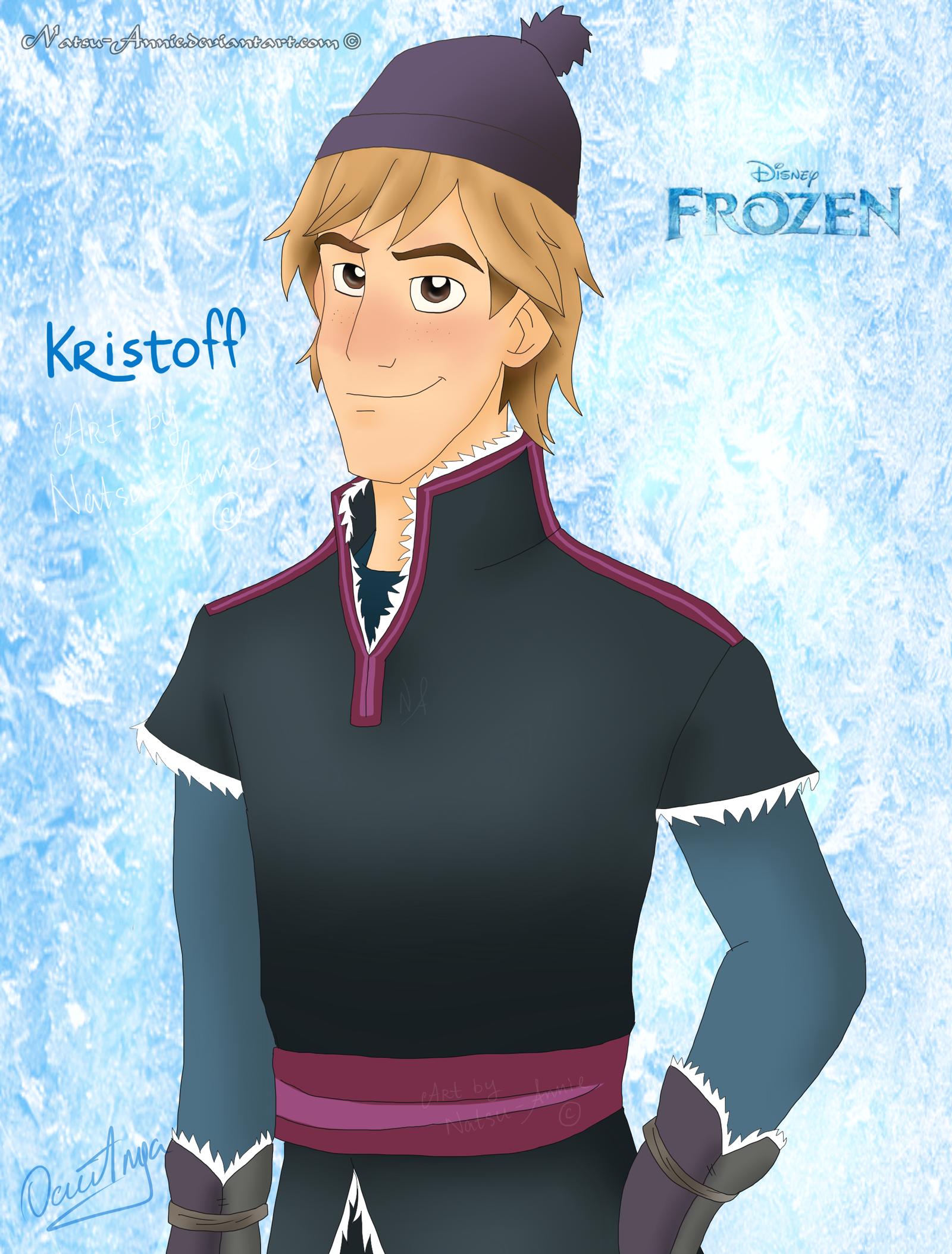 Kristoff-frozen-35090135-1600-2105 pngKristoff Frozen
