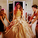 Kurt in Makeover - kurt-hummel icon
