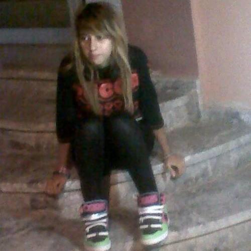 Lémà Cute Girl ^_^
