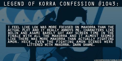 LOK Confession #1043